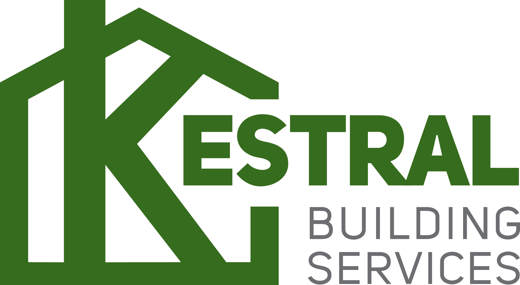 Kestral Building Service Burton On Trent